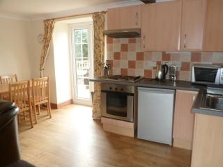4 Glantraeth Farm Holiday Cottage - Malltraeth vacation rentals