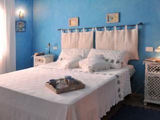 Poggio Ulivi - Collevalenza vacation rentals