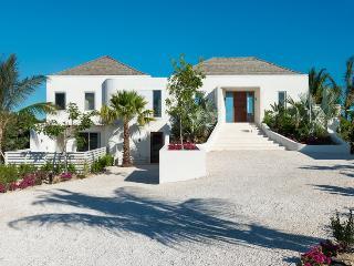 Aguaribay - Long Bay Beach vacation rentals
