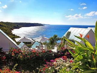Ceblue Resort Villas - Crocus Hill vacation rentals