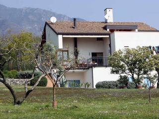 Nice Villa with Internet Access and Satellite Or Cable TV - Borso del Grappa vacation rentals