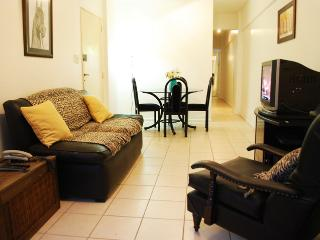 2 bedroom apartment in Palermo Hollywood - Charcas and Carranza st - Buenos Aires (D234PH) - Buenos Aires vacation rentals
