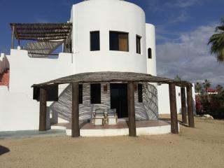 Casa  Vida - El Pescadero vacation rentals