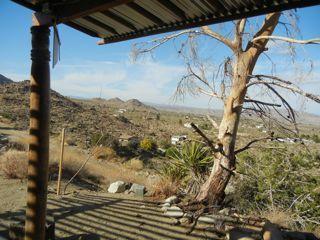 Mojave Getaway - Twentynine Palms vacation rentals