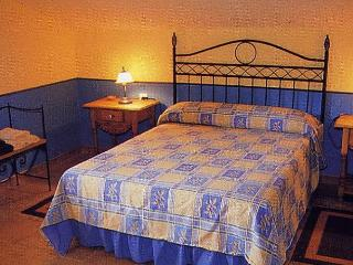 Sunny 2 bedroom House in Spain - Spain vacation rentals