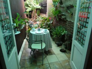 Self-catering Cottage Glenashley Durban North - Durban vacation rentals