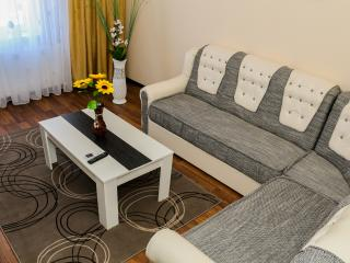 Apartment Moon -Mangalia (steps from the beach) - Mangalia vacation rentals