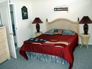 2121 Surf Avenue - Wildwood vacation rentals