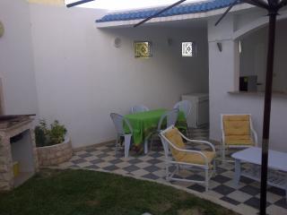 Coquettre villa, Hammamet centre - Hammamet vacation rentals