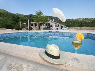 Holiday Home Radalj - Makarska vacation rentals