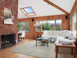 5 bedroom House with Internet Access in Amagansett - Amagansett vacation rentals