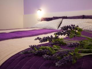 Apartment Lavanda - Portoroz vacation rentals
