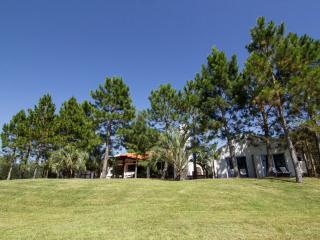 Perfect stay in the most beautiful countryside area. - Jose Ignacio vacation rentals