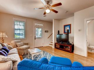 Barefoot Cottages B13-AVAIL12/19-12/27*Buy3Get1Free NOWthru 2/29*-Screened Porches-FC! - Port Saint Joe vacation rentals