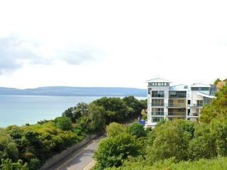 22a Studland Dene located in Bournemouth, Dorset - Bournemouth vacation rentals