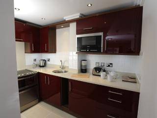 22 Studland Dene located in Bournemouth, Dorset - Bournemouth vacation rentals