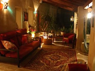 Nice Townhouse with Internet Access and Outdoor Dining Area - Aigues vacation rentals