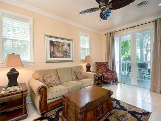 30 night Minimum Stay Heart of Historic downtown 214 2 bed 2 1/2 Bath - Key West vacation rentals