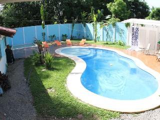 1 bedroom, Pool, Jungel and paradise beaches! - Puerto Viejo de Talamanca vacation rentals