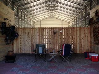 The Bunkhouse, Silver Room - Blanding vacation rentals