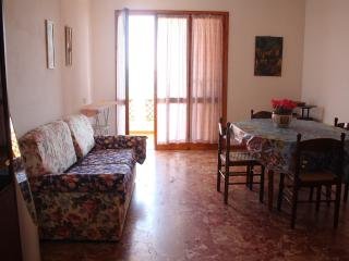 Cozy 2 bedroom Badesi Condo with Short Breaks Allowed - Badesi vacation rentals