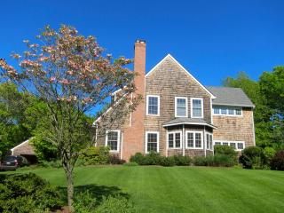 Southampton, New York rental - Southampton vacation rentals