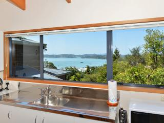 1 bedroom Apartment with Internet Access in Paihia - Paihia vacation rentals