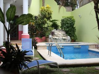 Casa Mambo - Cozumel vacation rentals