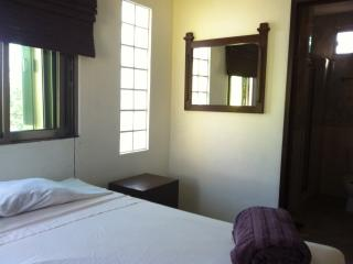 TURQUESA - Studio One Block Away from Beach with Ocean View from Balcony! - Playa del Carmen vacation rentals