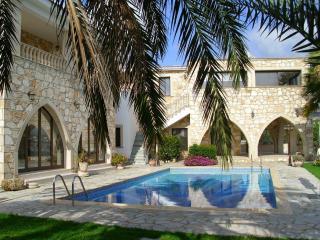 PETRINO - Paphos vacation rentals