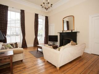 Haddington Place - Edinburgh vacation rentals