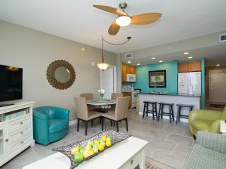 Sterling Reef - Spectacular Views of the beach BOOK IT NOW FOR SPRING & SUMMER - Panama City Beach vacation rentals