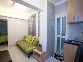 3 Bedroom Apt. Near Times Square - Hong Kong vacation rentals