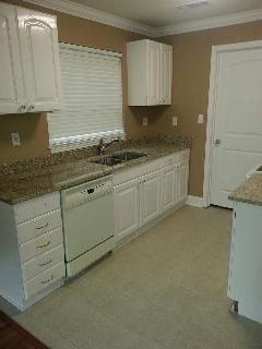 Nice 2 bedroom Condo in Slidell - Slidell vacation rentals