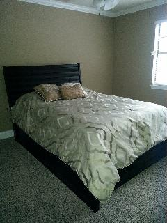 2 bedroom Condo with Internet Access in Slidell - Slidell vacation rentals