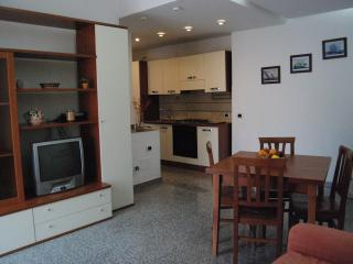 Romantic 1 bedroom Townhouse in Fondi - Fondi vacation rentals