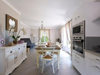 MAISON F3 CONFORT + - Port Grimaud vacation rentals