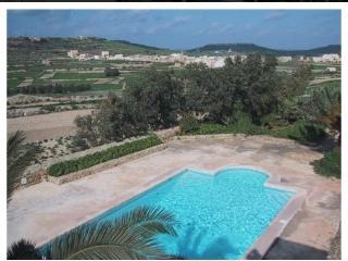 Ghannej - Kercem vacation rentals