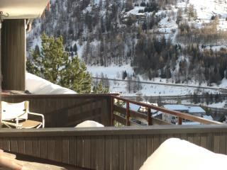 Cozy 2 bedroom Condo in Saint-Rhemy-en-Bosses - Saint-Rhemy-en-Bosses vacation rentals