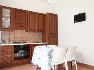 Vela Latina - San Vito lo Capo vacation rentals