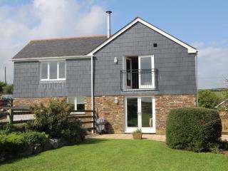 Chyverton - Saint Issey vacation rentals