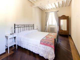 Il Bergamotto - Uzzano vacation rentals