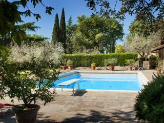 casa di lusso in toscana - Arezzo vacation rentals