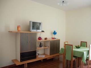 casa vacanze a Locri - 800 mt dal mare - Locri vacation rentals