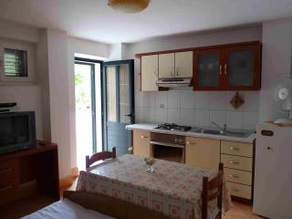 Studio appartament under the nut tree - Bol vacation rentals