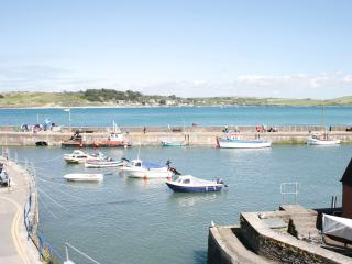 Sandys Flat - Padstow vacation rentals