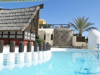 VILLA BAHÍA FELIZ BFELIZ01 - Bahia Feliz vacation rentals