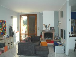 Nice Condo with Internet Access and A/C - Castromediano vacation rentals
