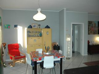 1 bedroom Condo with Internet Access in Castromediano - Castromediano vacation rentals