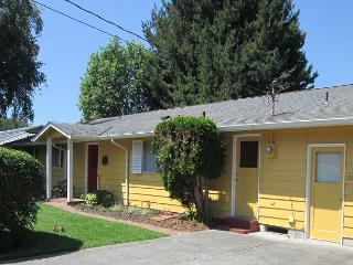 6th Street, Langley Vacation Rental - Langley vacation rentals